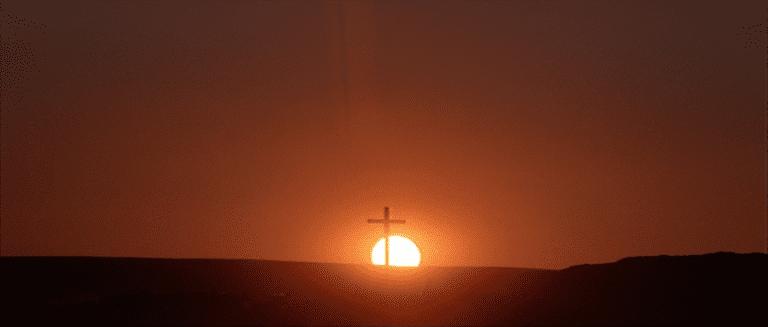 jesuschristsuperstar-shepherd