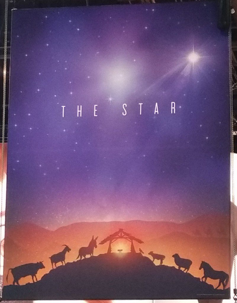star-poster-a