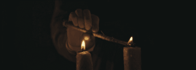 youngmessiah-deletedscene-candles