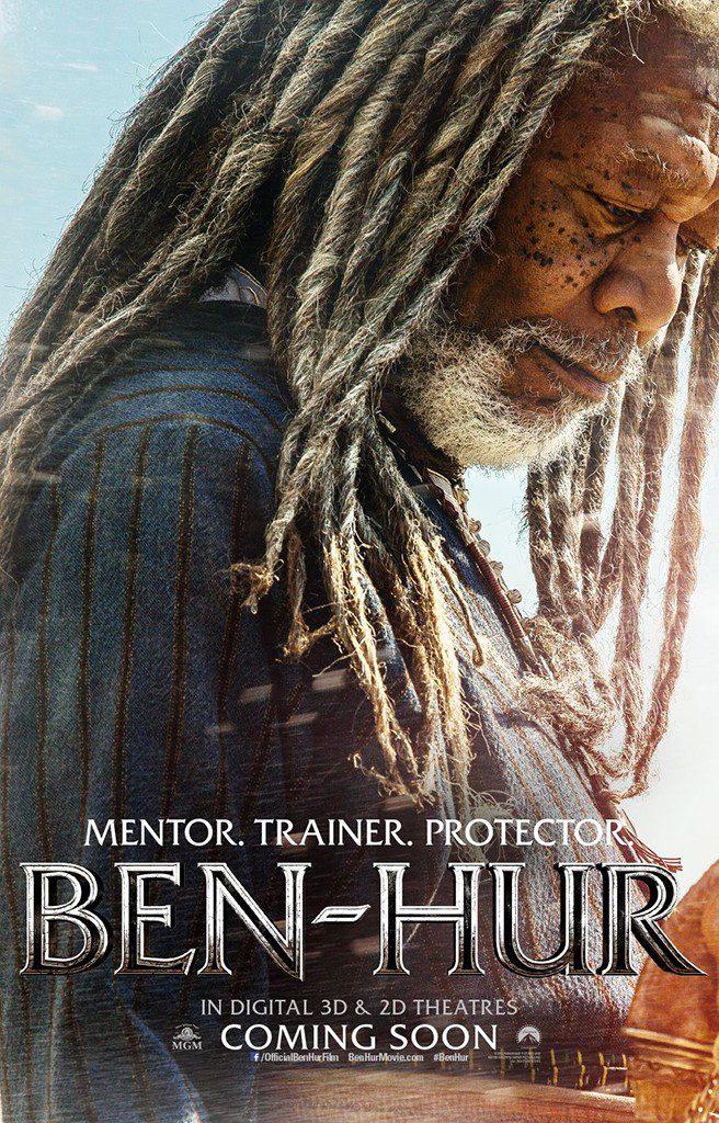 benhur2016-characterposter10