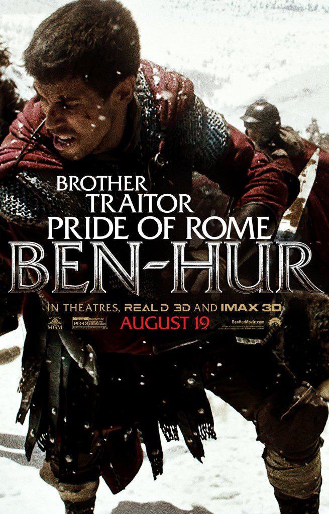 benhur2016-characterposter2