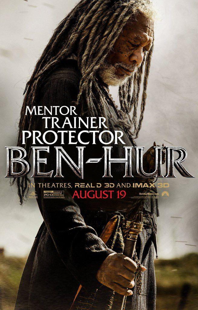 benhur2016-characterposter3