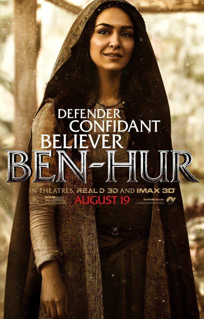 benhur2016-characterposter4