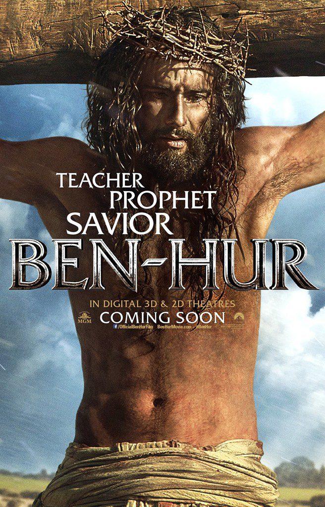 benhur2016-characterposter6