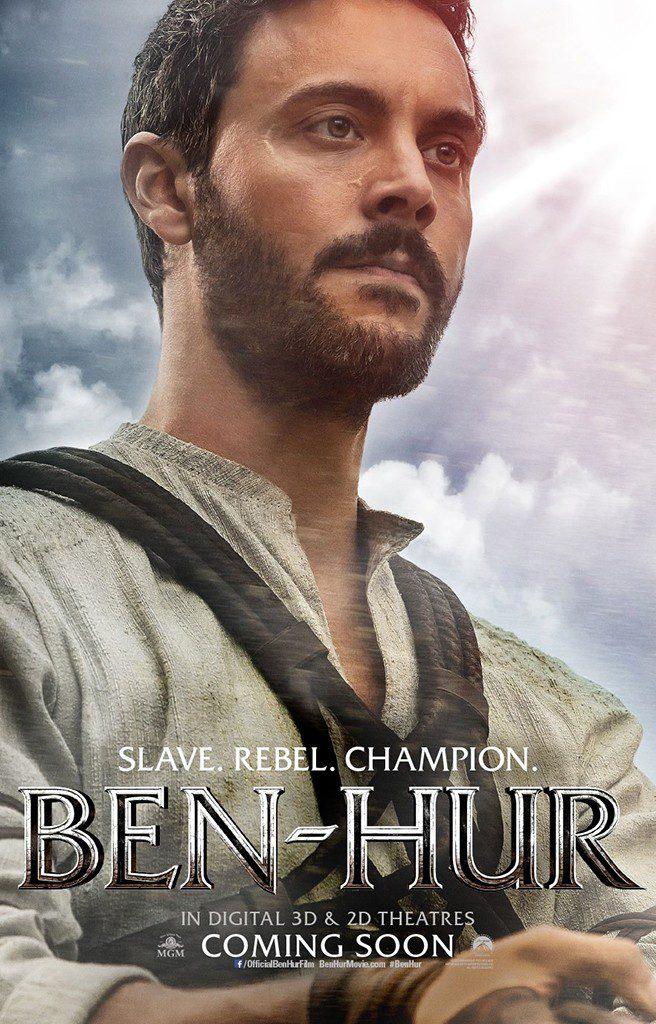 benhur2016-characterposter7