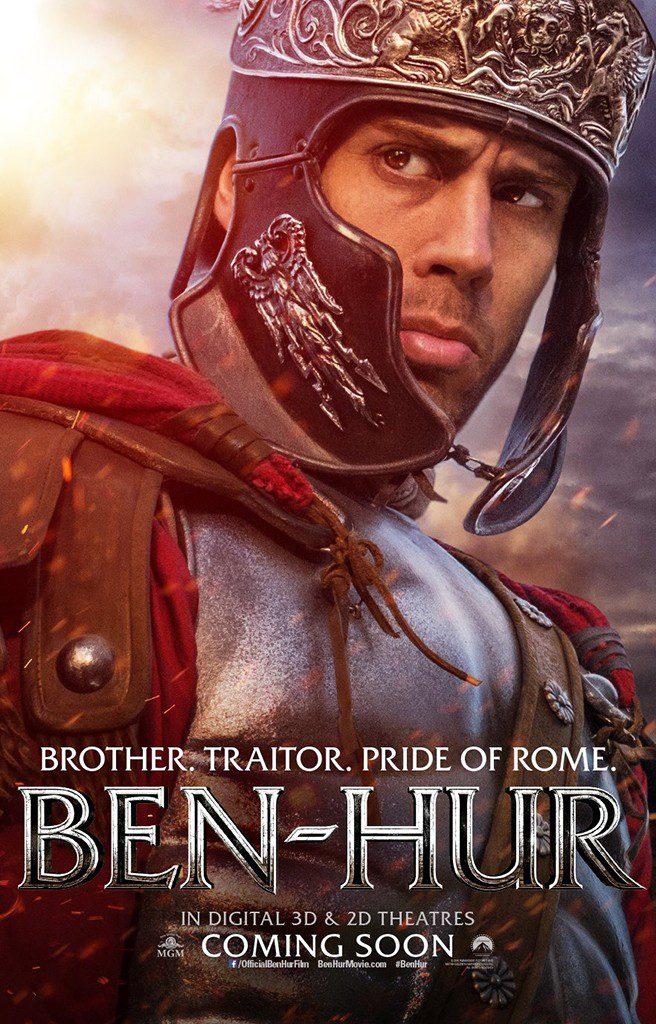 benhur2016-characterposter8