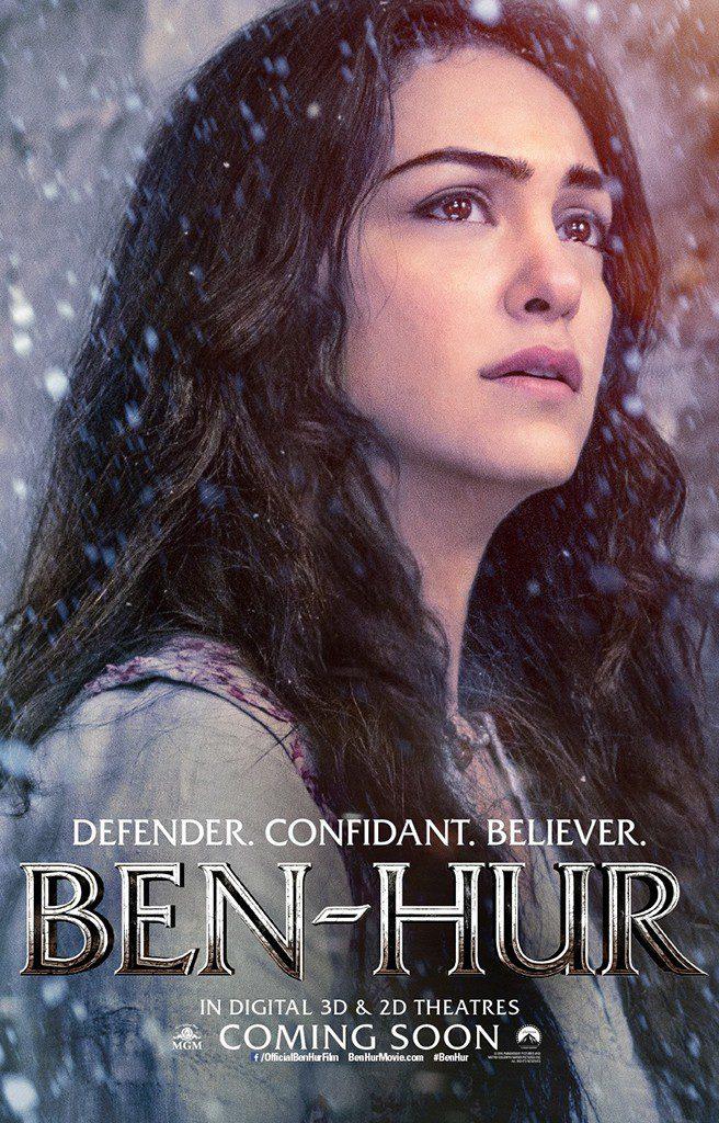 benhur2016-characterposter9