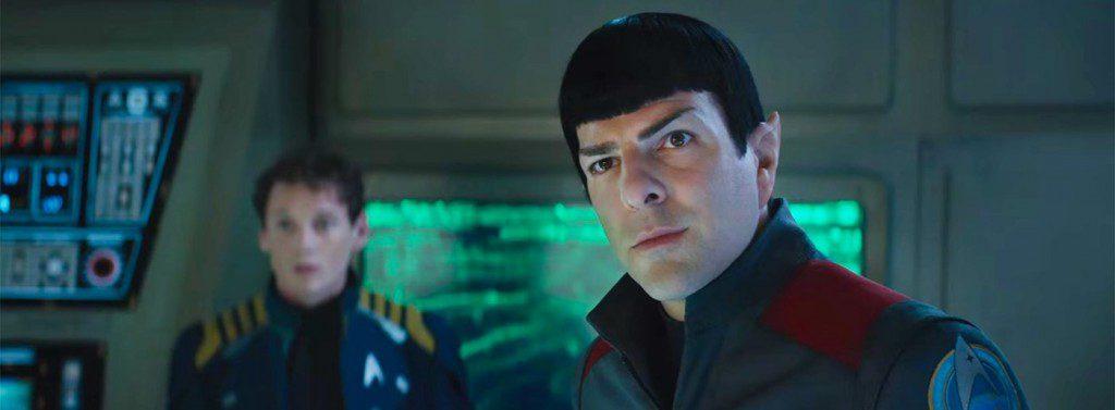 startrekbeyond-spock-chekov-a