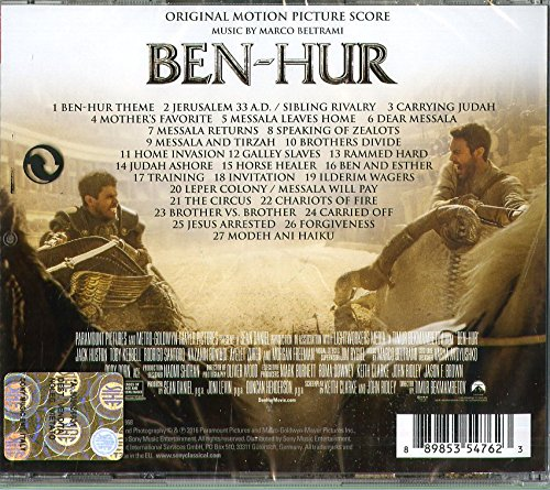 benhur2016-cd-score-back