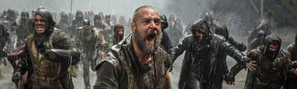 noah-rain-mob