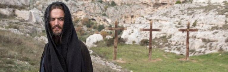 jesus-vr-a
