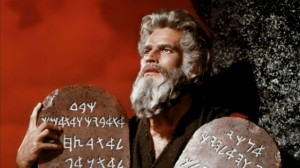 tencommandments1956