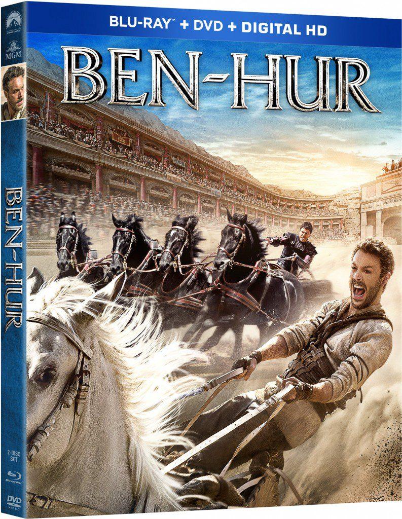 benhur-cover-bluray