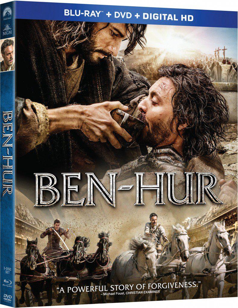 benhur-cover-bluray-exclusive