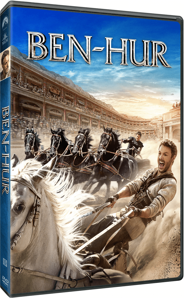 benhur-cover-dvd