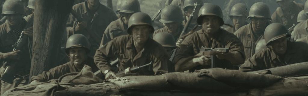 hacksawridge-troops