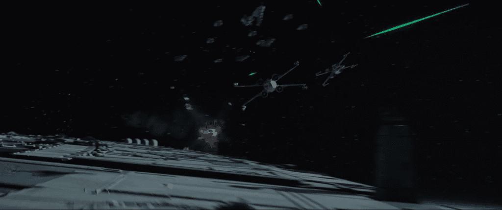 starwars-rogueone-spacebattle