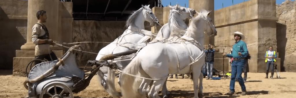 benhur2016-horses-3