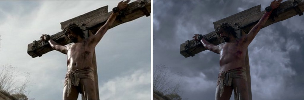 risen-crucifixion-bna