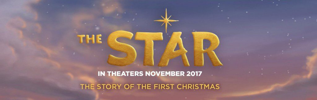 star-twitterbanner-a