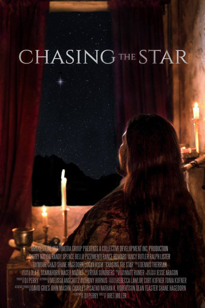 chasingthestar