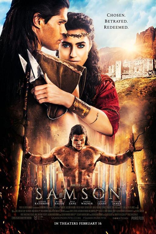 samson-poster-copy2