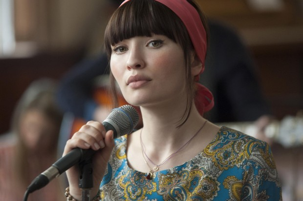 still-of-emily-browning-in-god-help-the-girl-(2014)