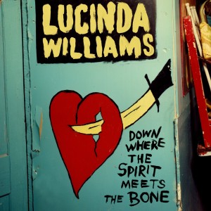 Lucinda_Williams_Down_Where_the_Spirit