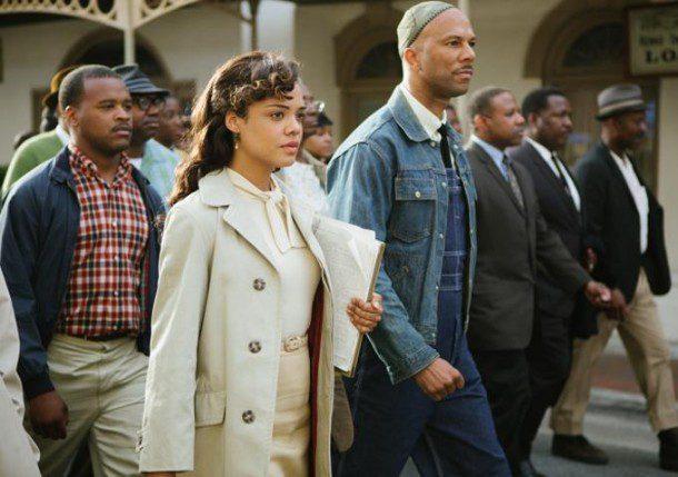 Selma-movie-Common