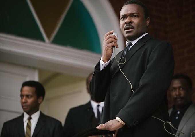 Selma-movie-David-Oyelowo