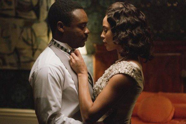 selma-movie-MLK-Coretta-Scott-King