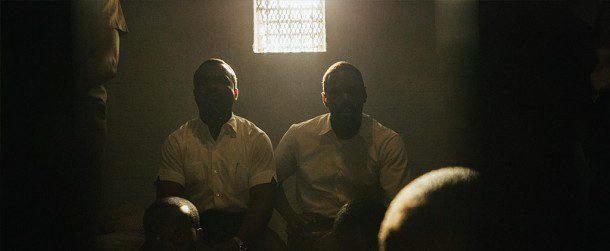 selma-movie-mlk-in-jail