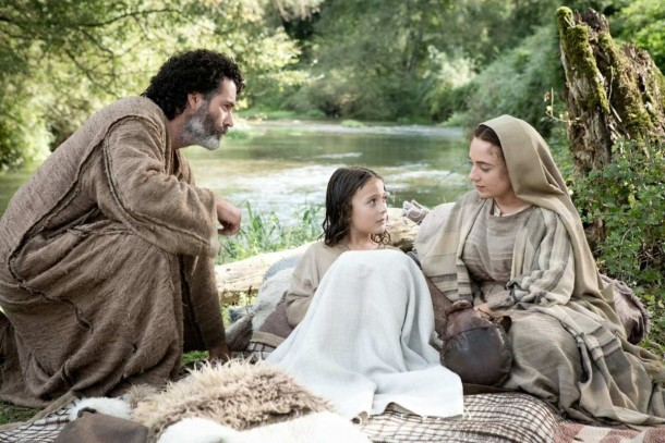 the-young-messiah-movie