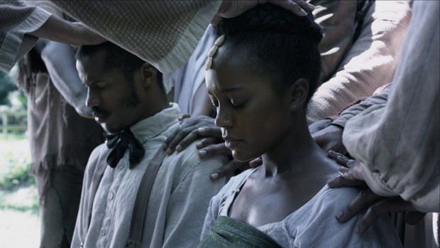 the-birth-of-a-nation-nate-parker