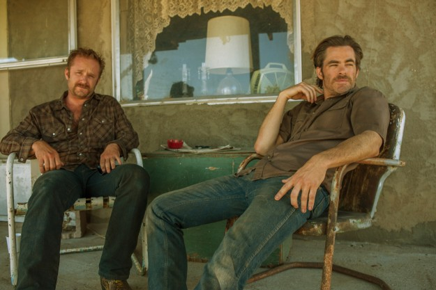 HELL OR HIGH WATER MOVIE.JPG