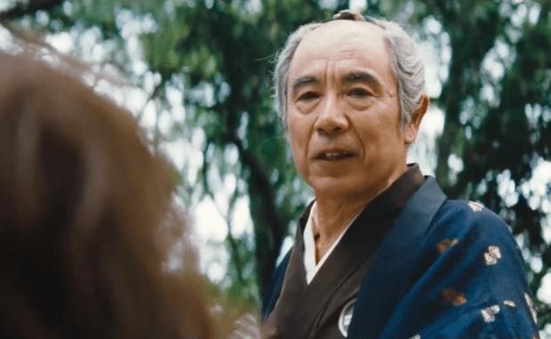 Silence-movie-Inoue