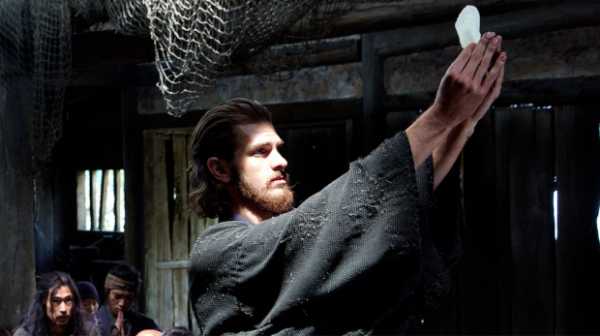 silence-movie-andrew-garfield-eucharist