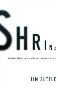 shrink cover