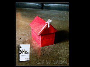 shrink origami 03.jpg.001