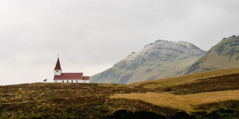 church.001