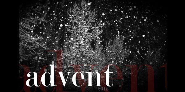 advent2015.001
