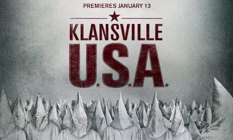 klansville_film_landing-1-date