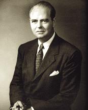 Martin J. Quigley (qpmedia.com)