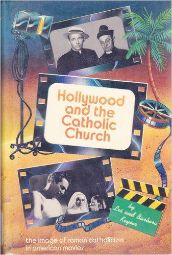 Hollowood catholics 2