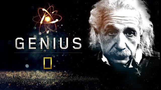 Genius-AlbertEinstein-NationalGeographic-2017Film