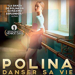 Polina-danser-sa-vie_PEL_7538