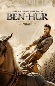 Ben-Hur_2016_poster