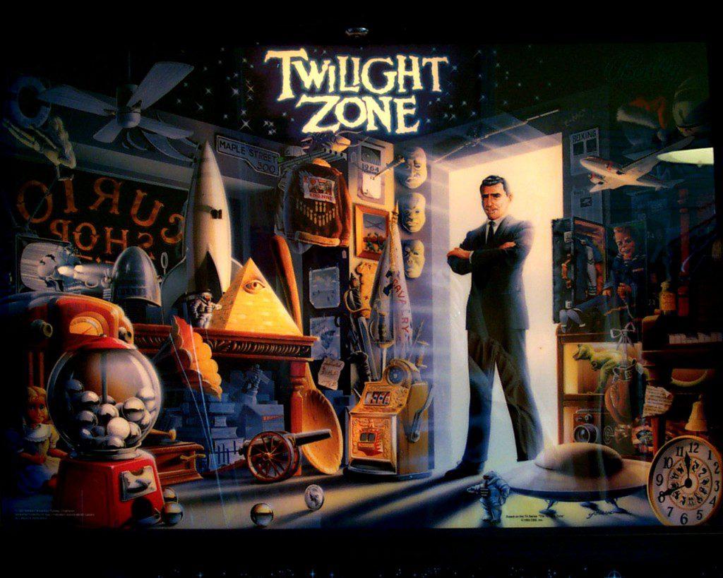 twilight_zone_fantasy_cg_games_hd-wallpaper-1592121