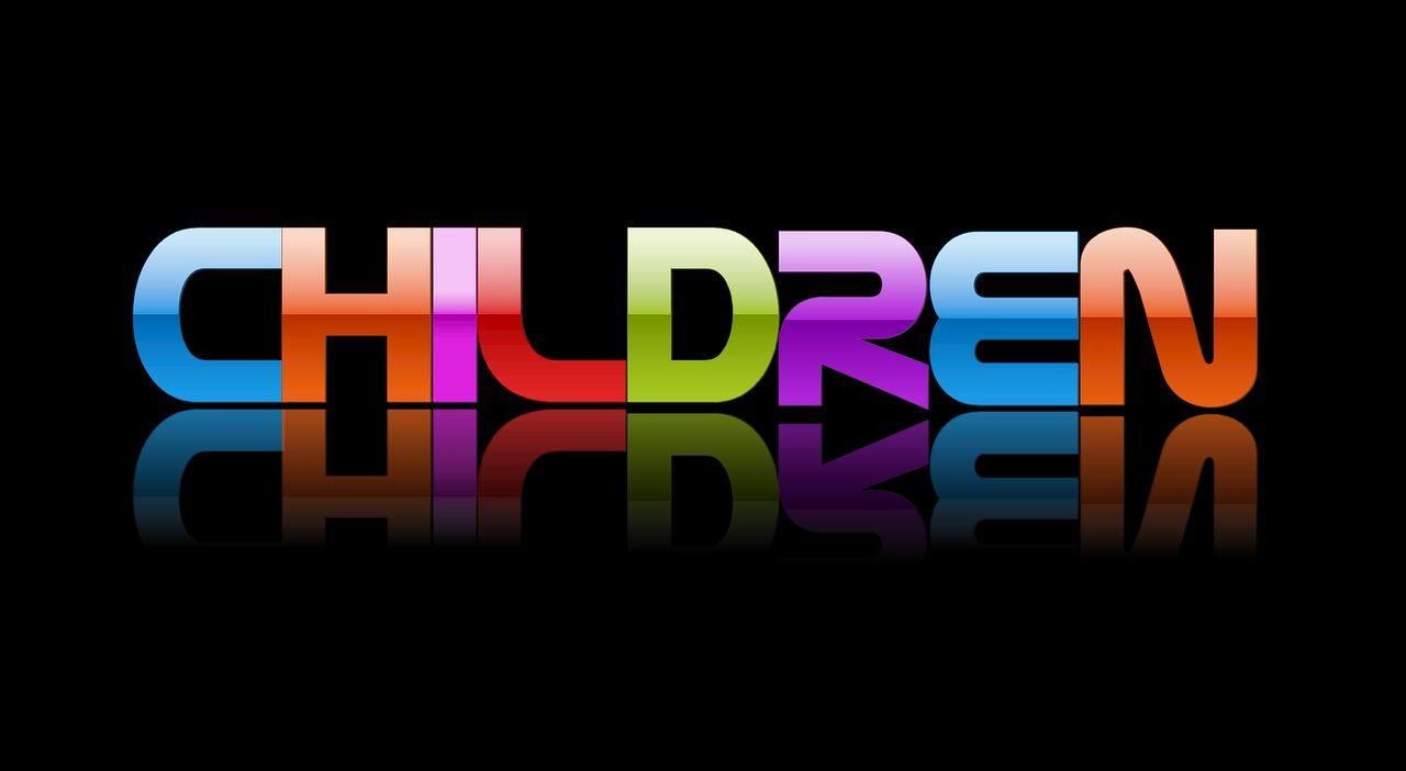 children-747768_1280 pixabay com Public Domain, Free Commercial Use
