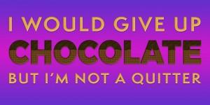 chocolate-1444831_960_720 Maia Lisa Pixabay FREE No Attribution Required